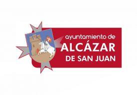 Ayuntamiento de Alcazar de San Juan